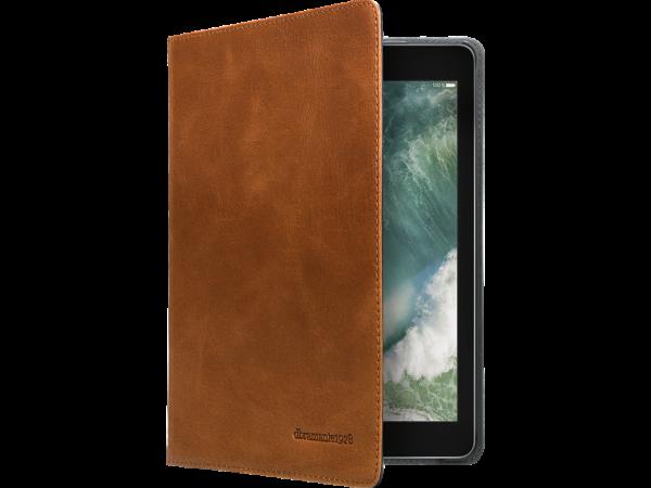 dbramante1928 Copenhagen - iPad 7th gen (2019) - Tan