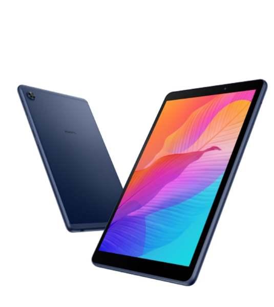 Huawei MatePad T8 / 2/16GB / WiFi