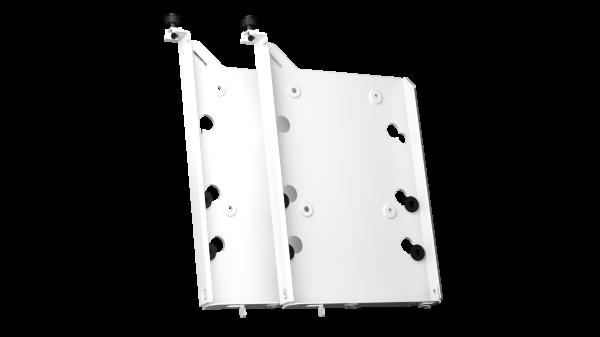 Fractal Design HDD Tray Kit Type B / 2-pack - Vit