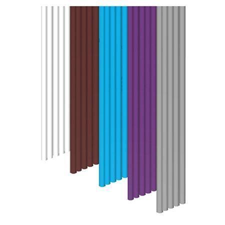 3Doodler Create+ Refill ABS Mix2 25-pack