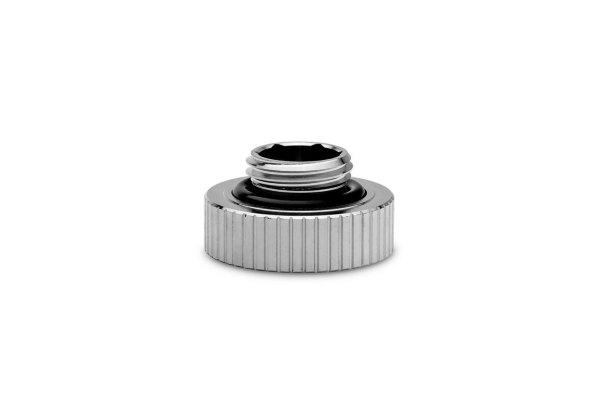 EK-Quantum Torque Extender Static MF 7mm – Nickel