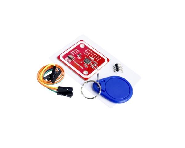 PN532 NFC/RFID Module V3