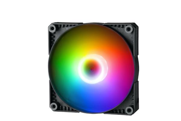 Phanteks SK / 120mm / A-RGB / PWM / 3-Pack