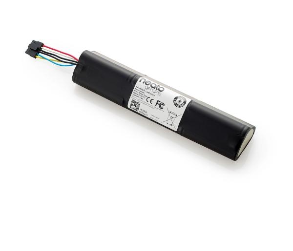 Neato Botvac Connected Series High Capacity Li-Ion Battery