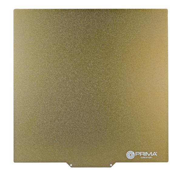 PrimaCreator FlexPlate Powder Coated PEI 310 x 310
