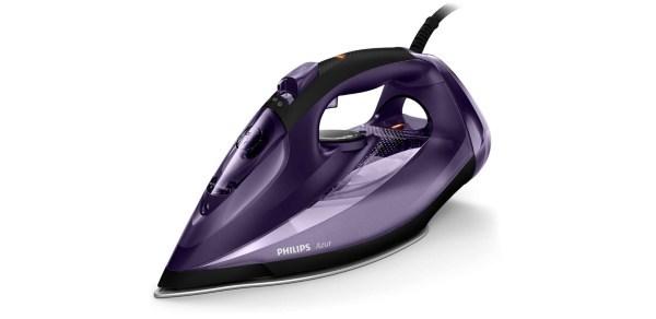 Philips Azur Ångstrykjärn GC4563/30 (Fyndvara - Klass 1)