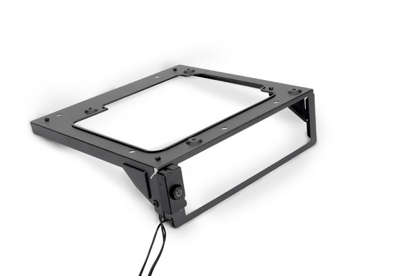 Phanteks ITX Upgrade Kit