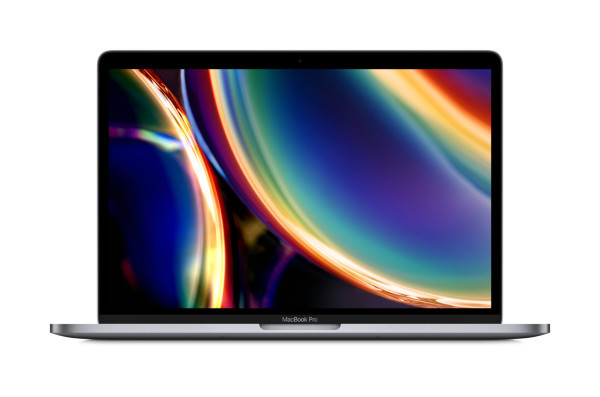 "Apple CTO Macbook Pro 13"" Magic Keyboard - i5 1.4GHz"