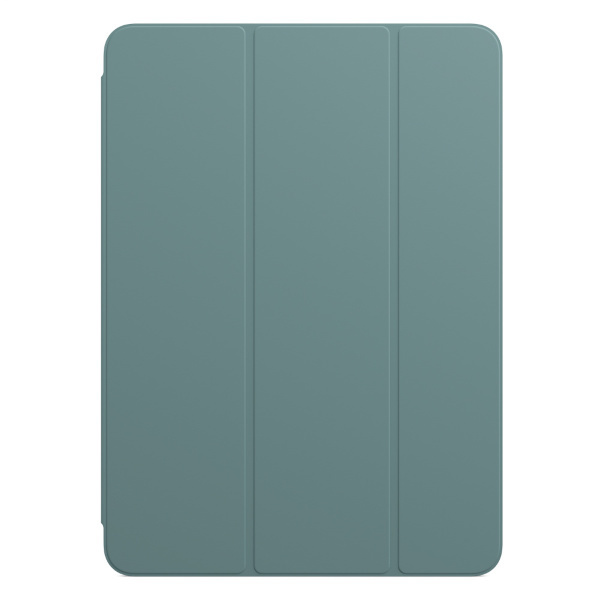 "Apple iPad Pro 11"" 2nd gen. Smart Folio - Cactus (Fyndvara - Klass 1)"