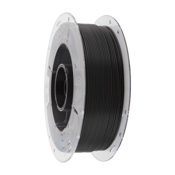 PrimaCreator™ EasyPrint PLA - 1.75mm - 500g - Svart