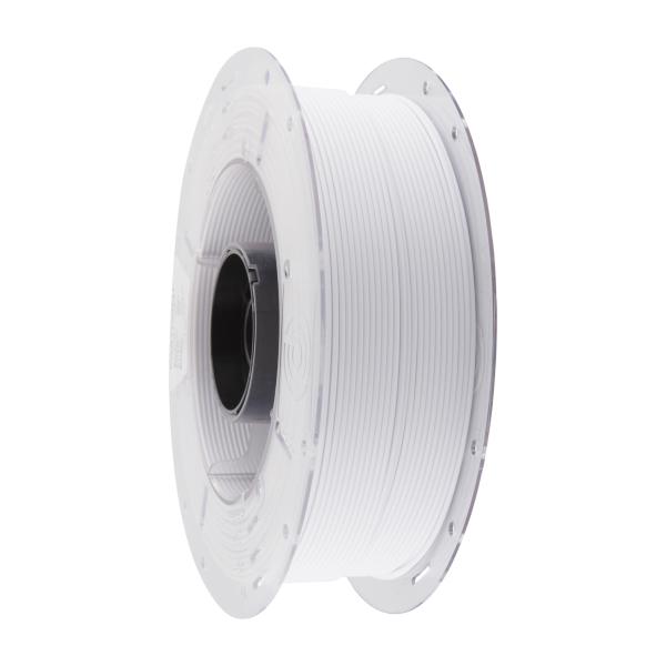 PrimaCreator™ EasyPrint PLA - 1.75mm - 500g - Vit