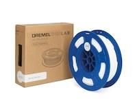 Dremel - ABS - 1.75mm - 750g - Vit