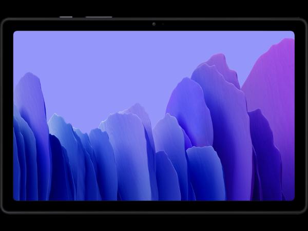 """Samsung Galaxy Tab A7 10.4"""" LTE"""