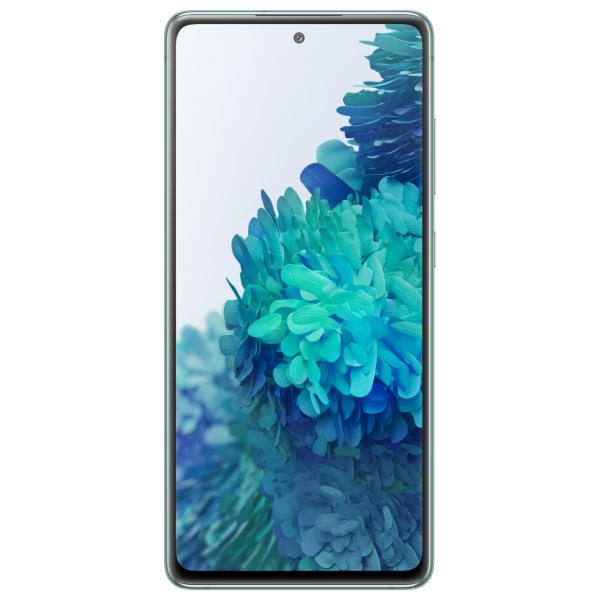 Samsung Galaxy S20 FE 5G / 128GB – Cloud Mint