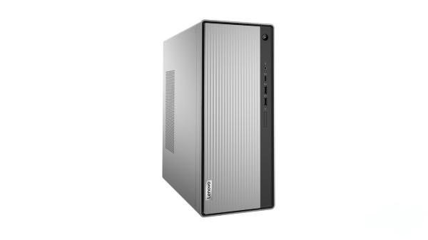 Lenovo IdeaCentre 5 14ARE05 / R5-4600G / 8GB / 512GB / AMD Radeon / Win 10