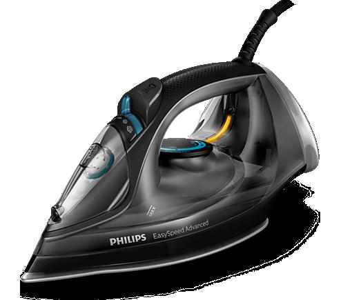 Philips Ångstrykjärn Easyspeed Advanced GC2673/80 (Fyndvara - Klass 1)
