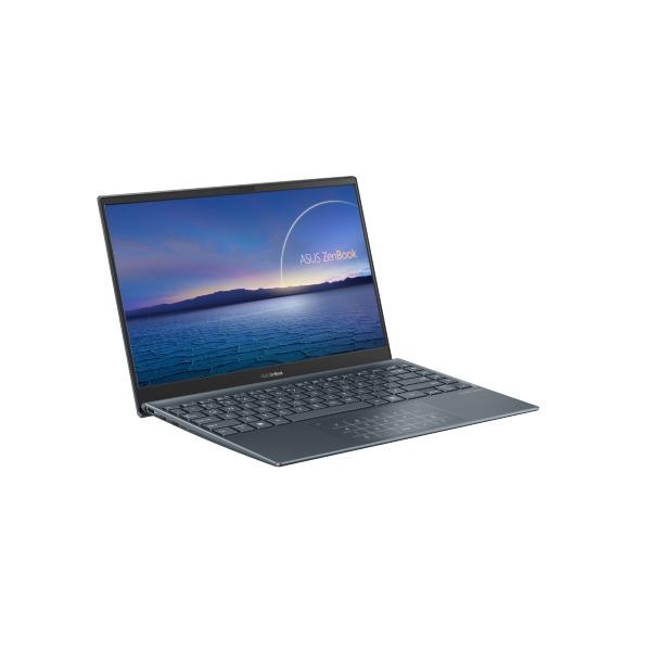 ASUS Zenbook UX325JA-PURE3 / 13.3 / FHD / i7-1065G7 / 16GB / 512GB / Intel Iris Plus / Win 10