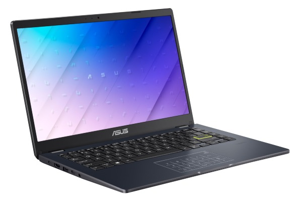 "ASUS E410MA-EK332T / 14"" / FHD / N5030 / 4GB / 128GB / Intel UHD 605 / Win 10"