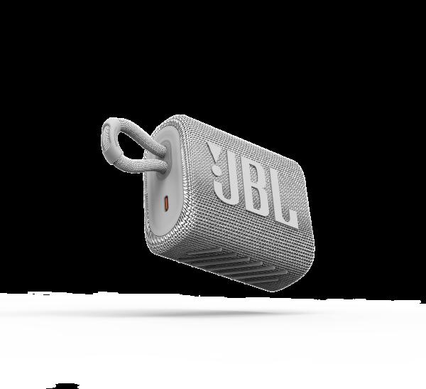 JBL Go 3 – Vit