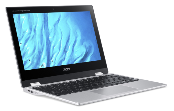 Acer Chromebook CP311-3H