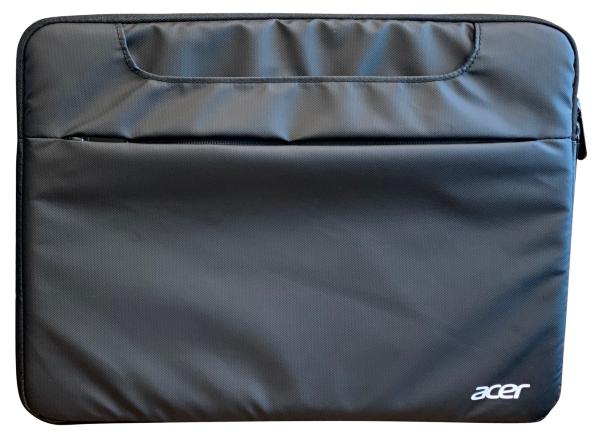 """Acer Multi Pocket Sleeve 13.5"""" (För enheter med 3:2 skärm)"""