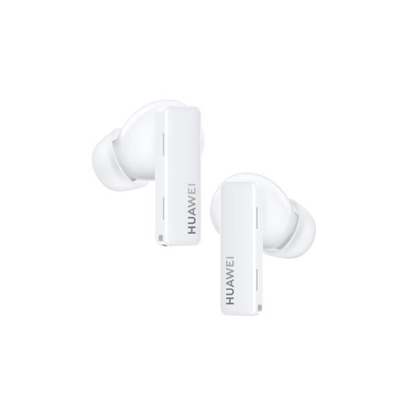 Huawei Freebuds Pro – Ceramic White