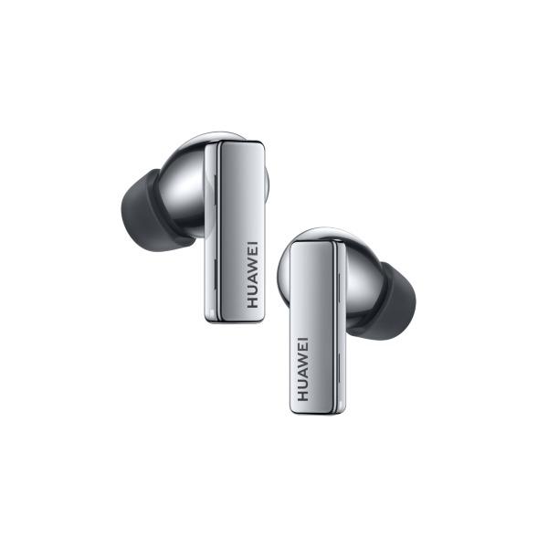 Huawei Freebuds Pro – Silver Frost