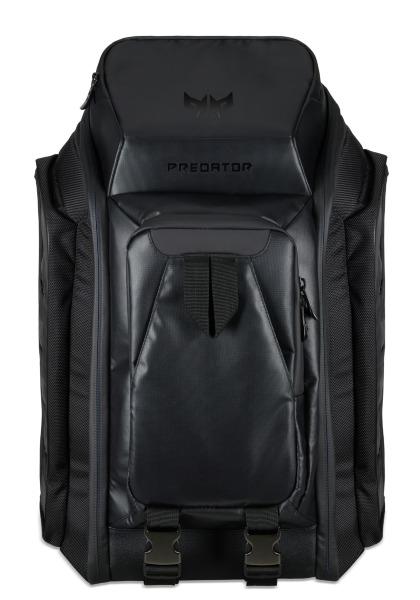 Acer Predator Gaming M-Utility Ryggsäck 17