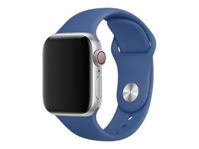 Apple 40mm Sport Band - Delft Blue Sport