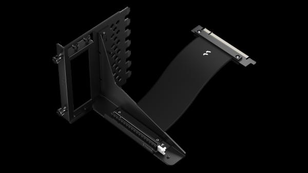 Fractal Design Flex B-20