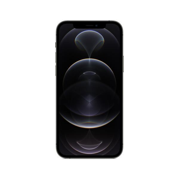 Apple iPhone 12 Pro / 256GB – Grå