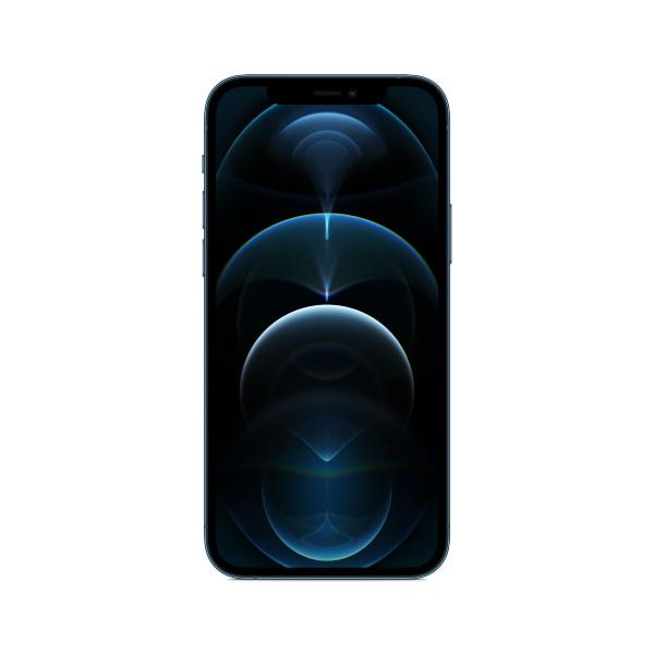 Apple iPhone 12 Pro / 512GB – Blå