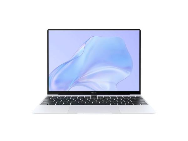 Huawei MateBook X / 13 / 3K / i5-10210U / 16GB / 512GB / Intel UHD / Win 10