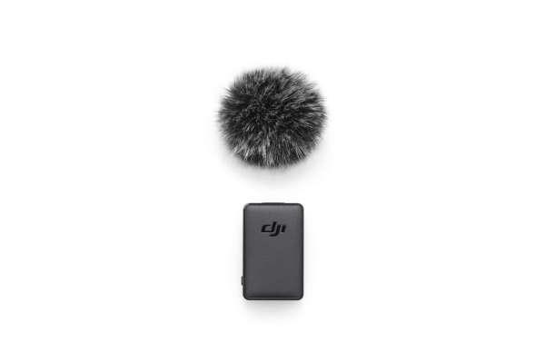 DJI Pocket 2 Microphone Transmitter