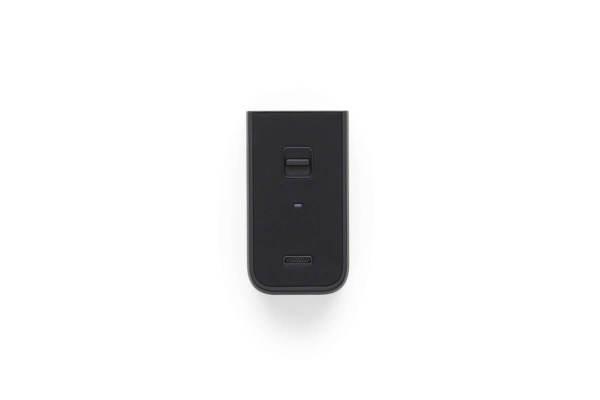 DJI Pocket 2 Do-It-All-Handle
