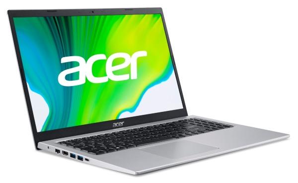Acer Aspire 5 / 15.6