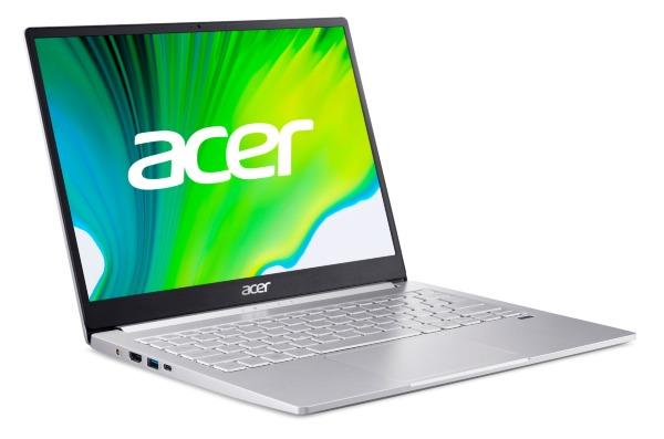 Acer Swift 3 / 13.5