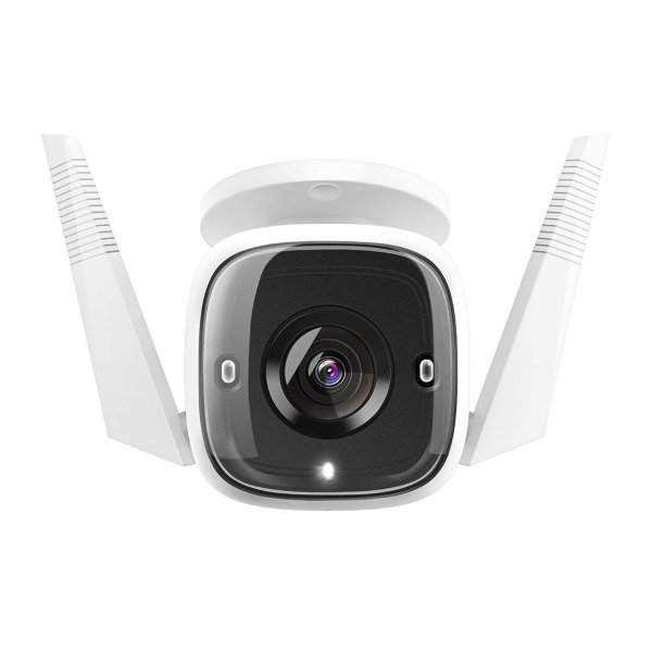 TP-Link Tapo C310 Outdoor Security Wi-Fi Camera / Wifi / Nightvision