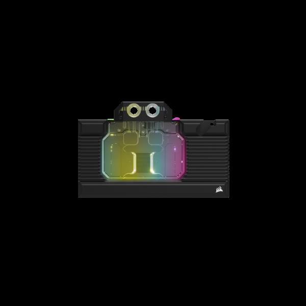 Corsair Hydro X Series XG7 RGB 30-Series / 3080 FE