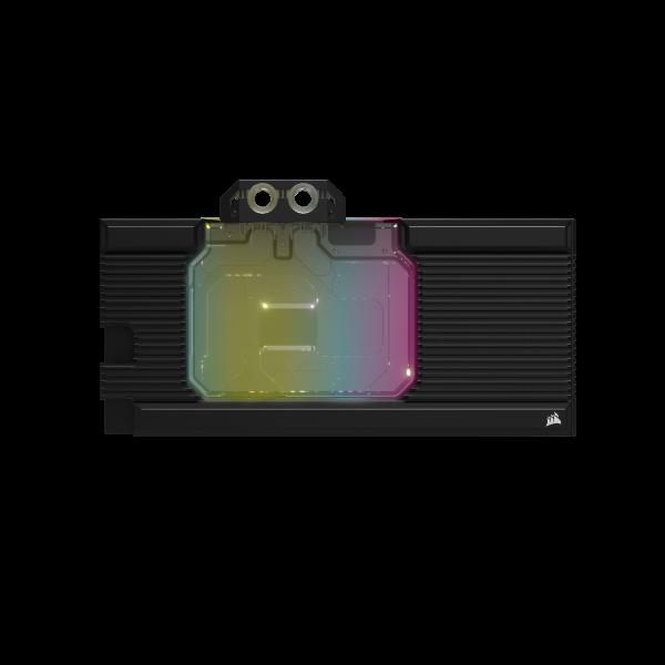 Corsair Hydro X Series XG7 RGB 30-Series / 3090 Strix