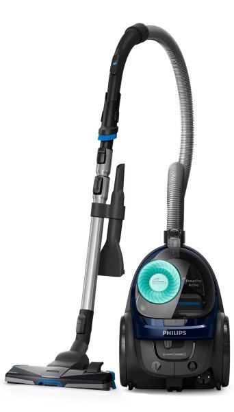 Philips PowerPro Active FC9556/09