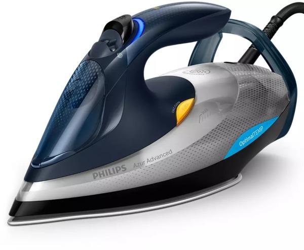 Philips Azur Advanced GC4930/10