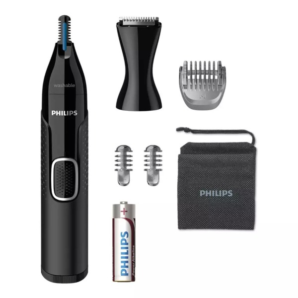 Philips Precisionstrimmer NT5000