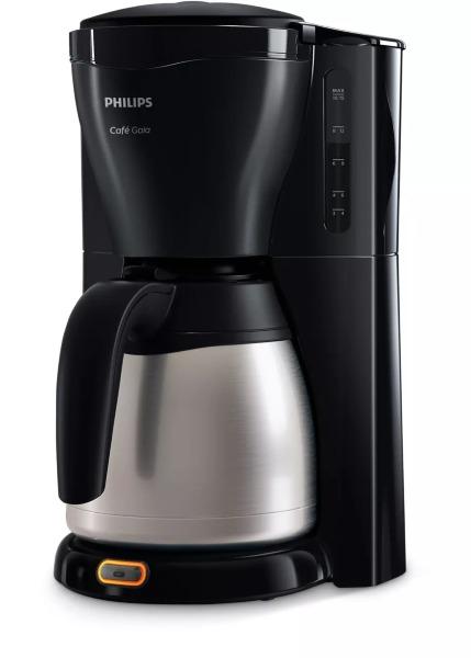 Philips Kaffebryggare Café Gaia HD7544/20