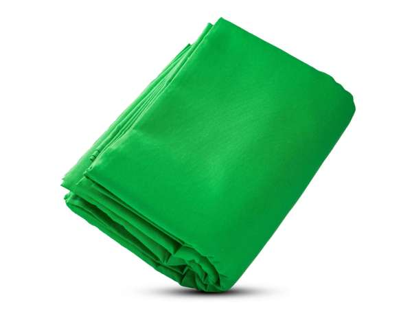 iiglo Green Screen ChromaKey