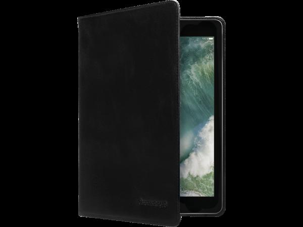 dbramante1928 Copenhagen - iPad 7th gen (2019) - Svart (Fyndvara - Klass 1)