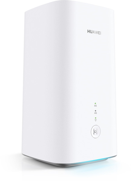 Huawei H122-373 CPE Pro 2 5G router