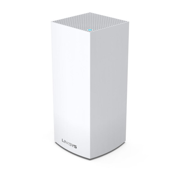 Linksys Velop MX4200 - Mesh / WiFi6 / 1-pack