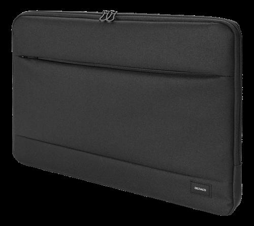 """Deltaco Laptopfodral 14"""" NV-803 - Svart"""