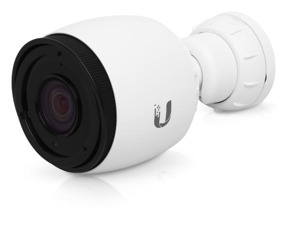 Ubiquiti UniFi G3 Pro - 1080p outdoor IP67
